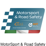 Motorsport & Road Safety